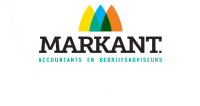 Markant Accountancy B.V.