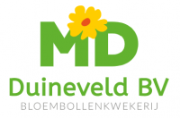 MD Duineveld BV