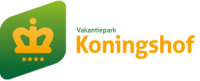 Recreatiecentrum Koningshof