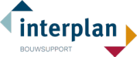 Interplan Bouwsupport