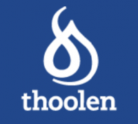 Thoolen International